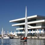 Edificio-Veles-y-Vents-de-la-Marina-Real-de-Valencia-10