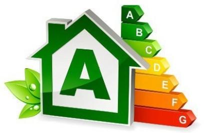 Certificación energética : Efectos y multas por alquilar / vender sin certificación energética