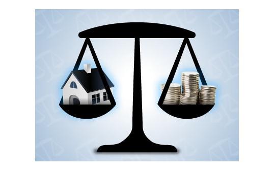 Gastos al comprar una vivienda venta de pisos en - Gastos compra vivienda segunda mano al contado ...