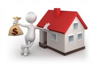 Gastos y documentaci n necesaria para vender una vivienda for Busco piso en alquiler en sevilla capital