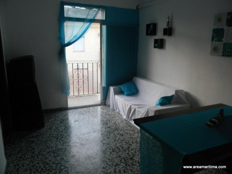 Home staging venta de pisos en valencia playa - Home staging valencia ...