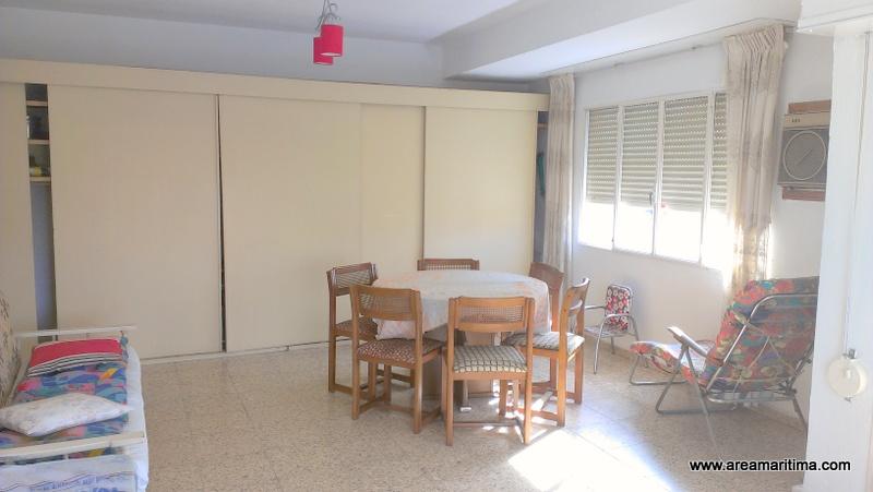 Nueva venta tras realizar home staging en una vivienda - Home staging valencia ...